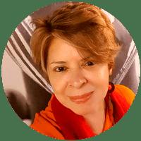 Eulalia-Oliveira