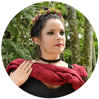 Marina-Mendes